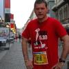 Run 5.30 2012, 25.5.12