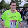 Run In Seveso 2012, 25.4.12
