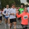 Trofeo Montestella 2012, 28.10.12
