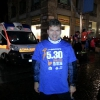 Run 5.30 2013, 24.5.13