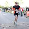 Run In Seveso 2013, 25.4.13