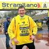 Stramilano 2013, 24.3.13
