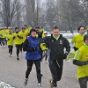 Stramilano Training, 24.2.13