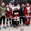 Babbo Running 2014, 13.12.14