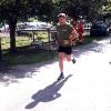 Carcoforo Run 2014, 17.8.14