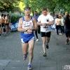 Giro da Paura 2014, 24.5.14
