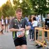 Run In Seveso 2014, 25.4.2014
