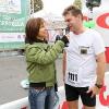 Trofeo Montestella 2014, 26.10.14