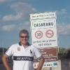 A Casarano
