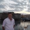 A Gallipoli,  centro storico