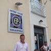 Inter Club Gallipoli
