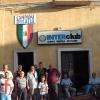 Inter Club Melissano