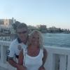 A Otranto, lungomare