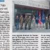 L'articolo su Il Giorno del 6 maggio 2015