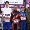 17 marzo, Palazzo Cusani, Presentazione Half Marathon, Atleti Esercito
