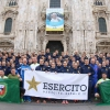19 marzo, Duomo, Foto Gruppo Esercito