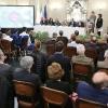 17 marzo, Palazzo Cusani, Presentazione Half Marathon