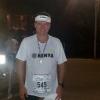 Expo Run 10k, 10.9.15