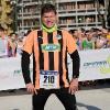 Trofeo Sempione 2015, 8.3.15