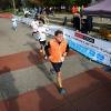 Trofeo Montestella, 25.10.15