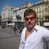 Piazza Jelacic