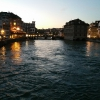 Il Limmat by Night