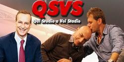 Canale Youtube di QSVS