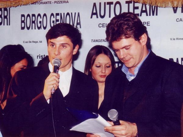 Zanetti1997