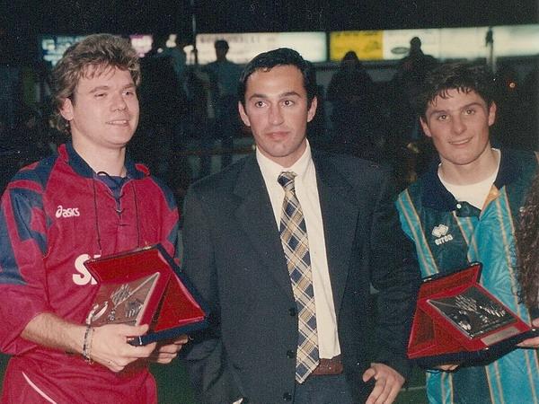 ZanettiPalauno1995
