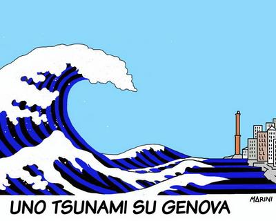 tsunamiinter