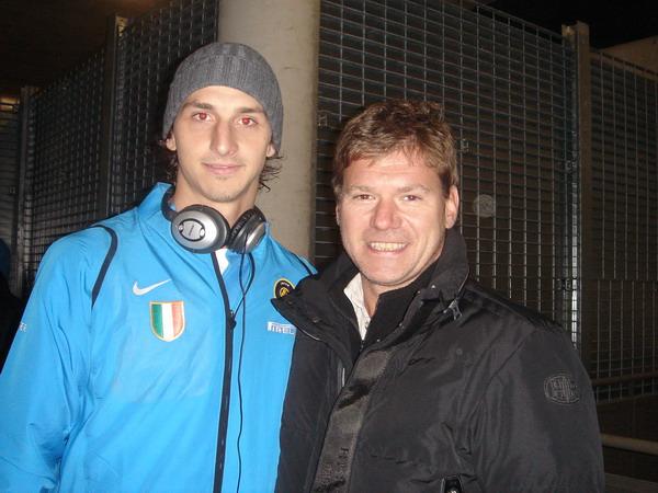 Ibrahimovic2007
