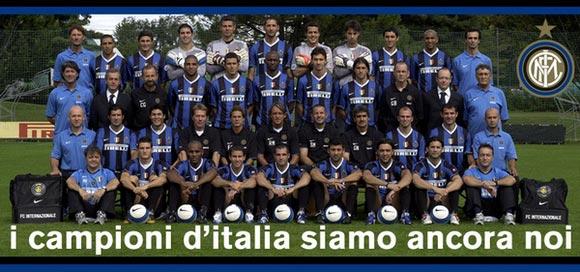 Inter2006-07