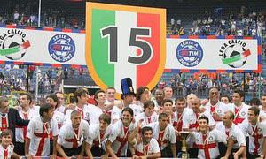 InterCampione2006-07