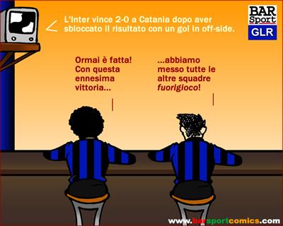 cataniainter08