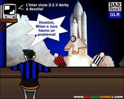 derby09