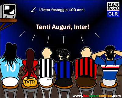 interreggina08