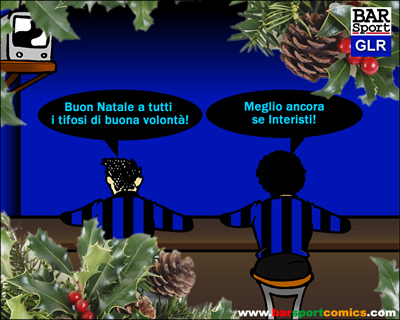 natale08