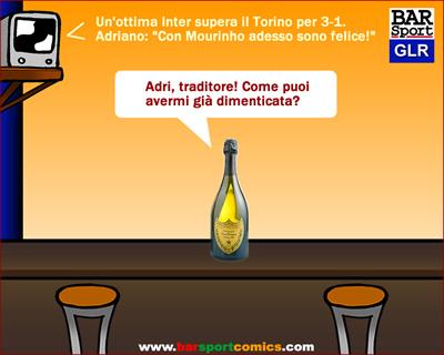 torinointer08