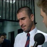 Cantona1999