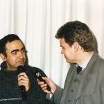 Elio1998