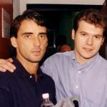 Mancini1997