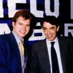 Moratti1996