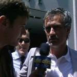Mourinho2009