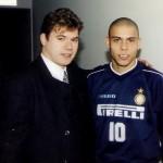 Ronaldo1997
