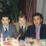 SanchezMichel1997