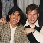 Zamorano1997