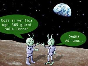 adrianomarziani06