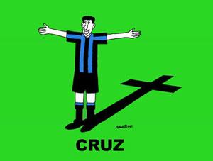 cruz05