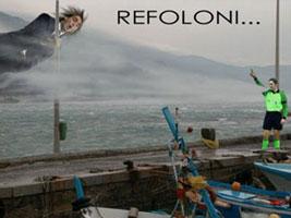 fiorentinaintertrefoloni04