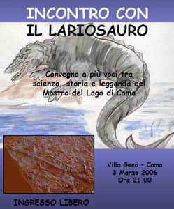 lariosauro1